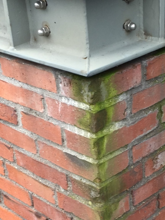 algebehandling-af-facade-før-billede